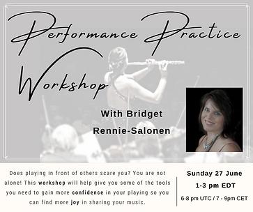 Performance Practice Workshop.png