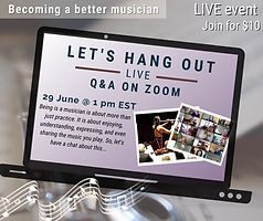 Let's Hangout June.png