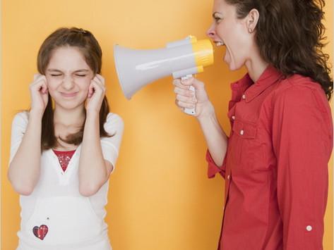 Esnek aileler çocuklara nasıl zarar veriyor?