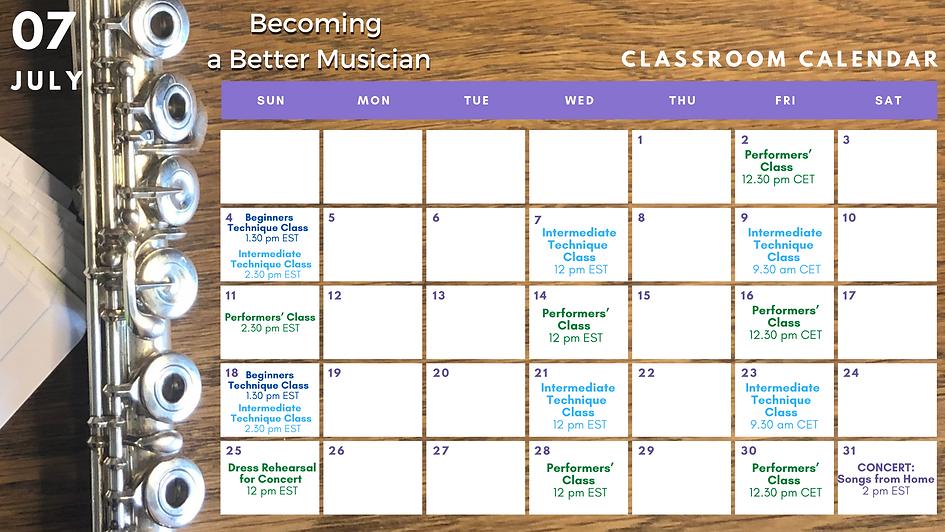 July 2021 Calendar_Final Version.png