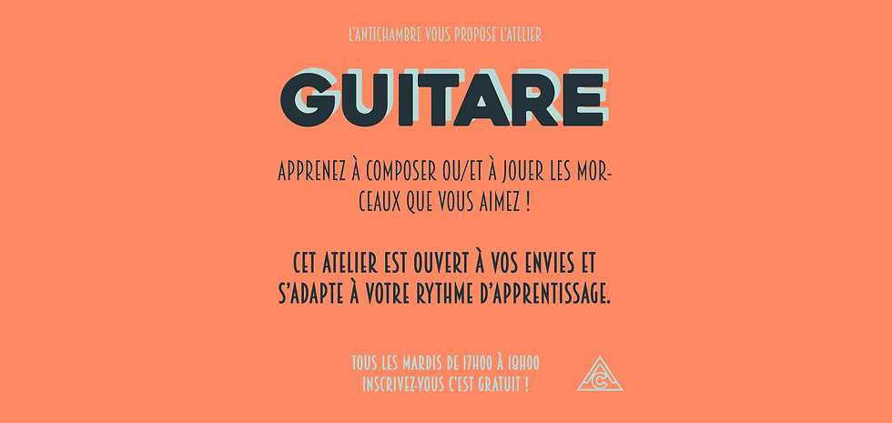 FLY ATELIER SITE GUITARE.jpg