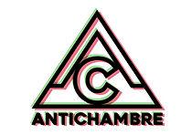 Logo Antichambre txt reliefbig_edited.jp