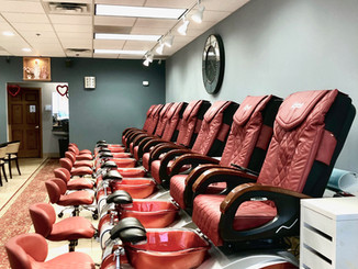 Perfect10 Pedicure Chairs.jpeg