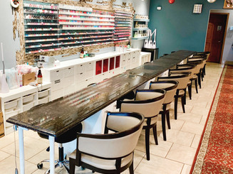 Perfect10 Manicure Tables.JPG