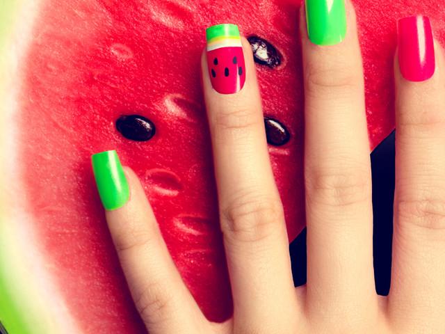Melon Design.jpg