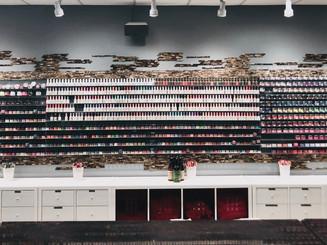 Perfect10 Nails & Spa Wall.jpeg