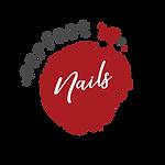 Perfect 10 Nails Logo.png