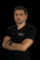 Mathieu coach sportif domicile metz