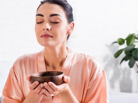 Aromaterapia: o poder das essências que acalmam