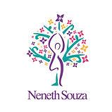Logo Neneth 2-01.jpg