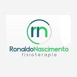 ronaldo nascimento.png