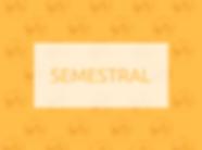 trimestral (3).png