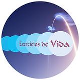 Logo Exercicios.png