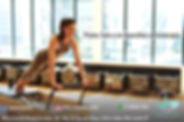Pilates_Saúde_e_Vida.jpeg