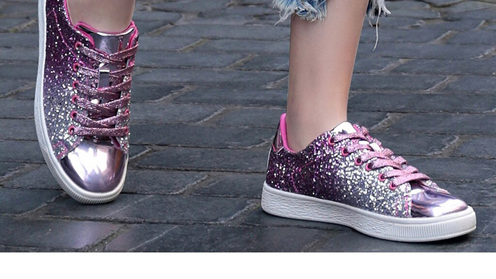 Woman Sneakers Black Women Shoes Summer Sneakers Shallow Pumps Shoes for Spring