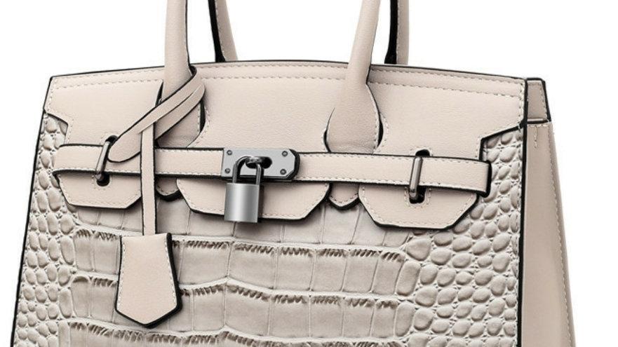 Fashion women bags  diagonal