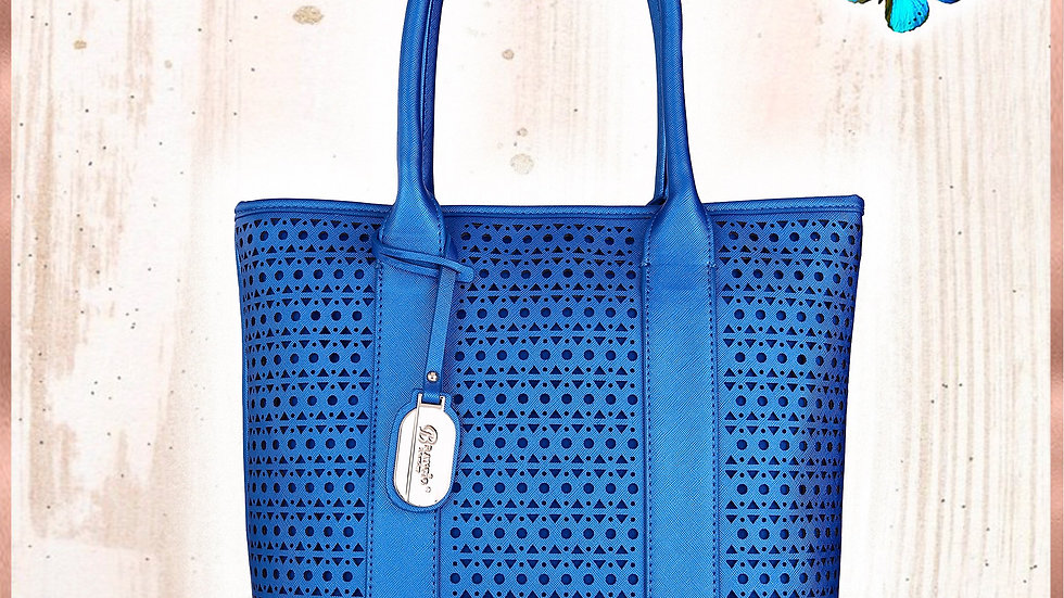 Aztec Adventure | Designer Bags for Women Tote Handbags