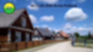 Łyna Olsztyn wycieczka rowerowa