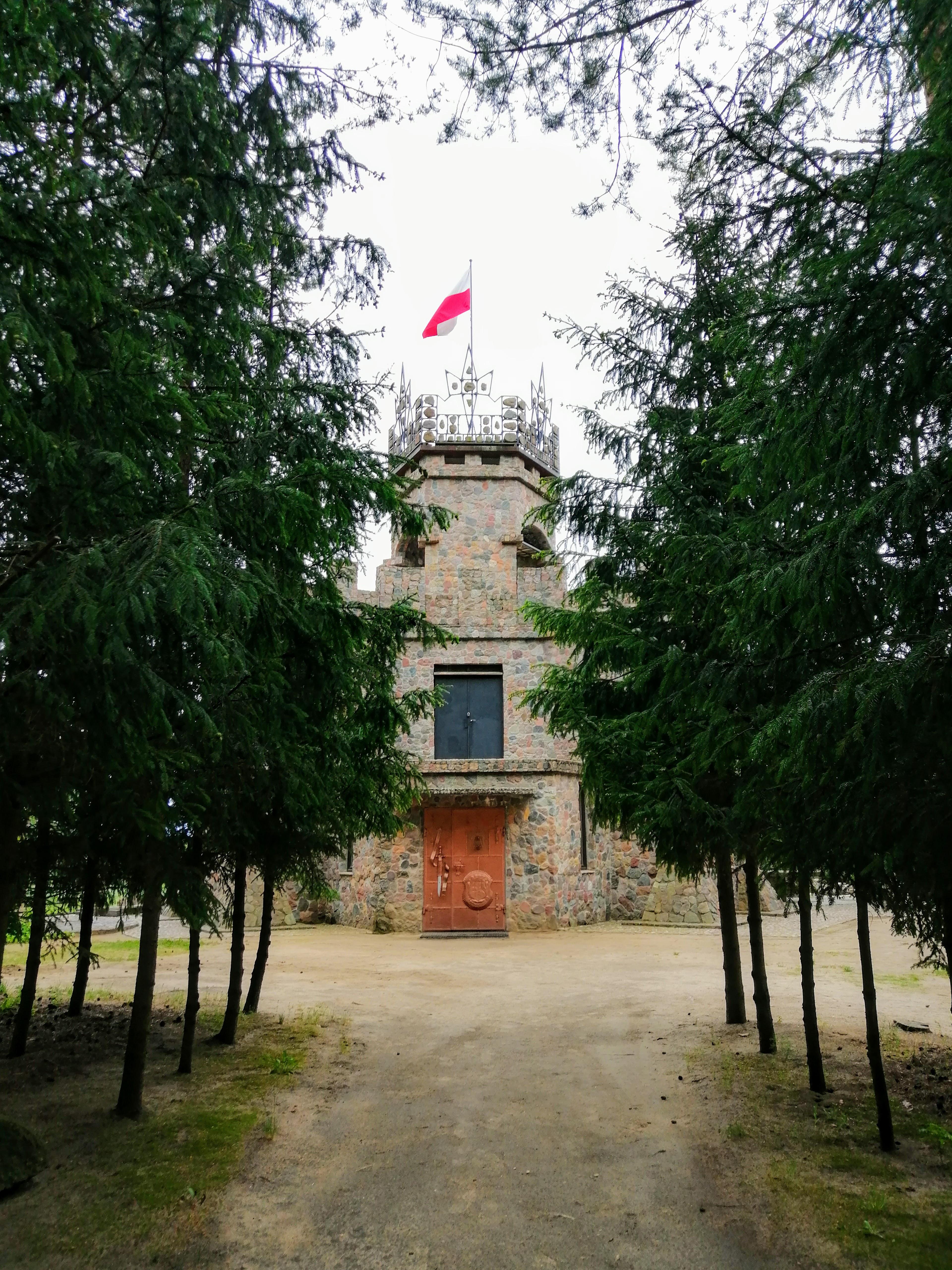 Kasztelik Korona Podlasia