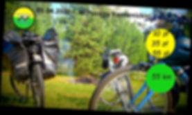 Wycieczka rowerowa do Puszczy Kamienickiej