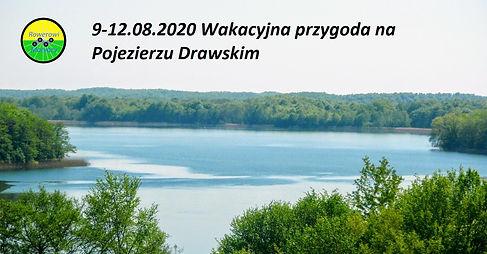 Pojezierze Drawskie , Pomorze Zachodnie