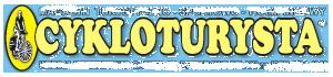 cykloturysta - logo.png