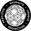 Shungite Logo 2.png