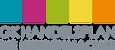 GK_Handelsplan_Logo.png