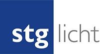 STG_licht2015Vektor-01_edited.png