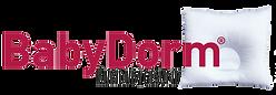 Logo_BabyDorm_edited.png