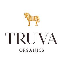 Truva Organics Logo.png