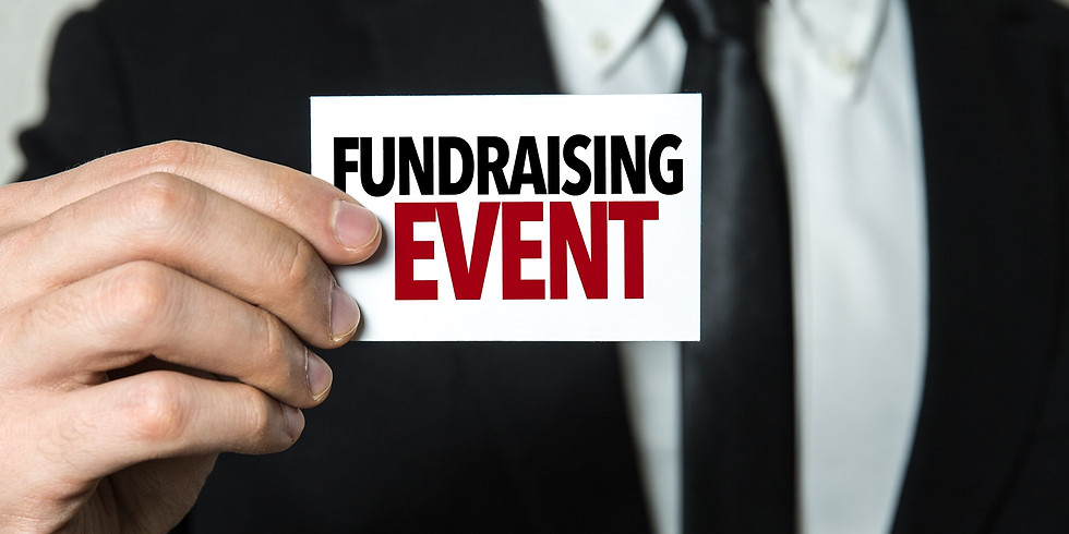 Virtual Fundraiser for Elaine Bryant