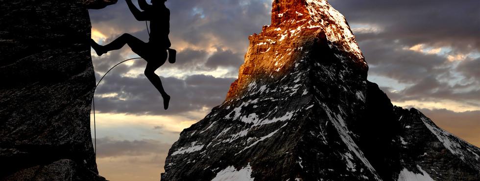 climbers in the Swiss Alps.jpg