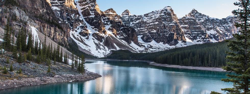 Moraine Lake.jpg