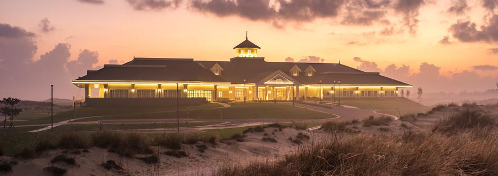 베트남 _ 다낭 _ 호이아나 _ Shore Golf Club.jpg