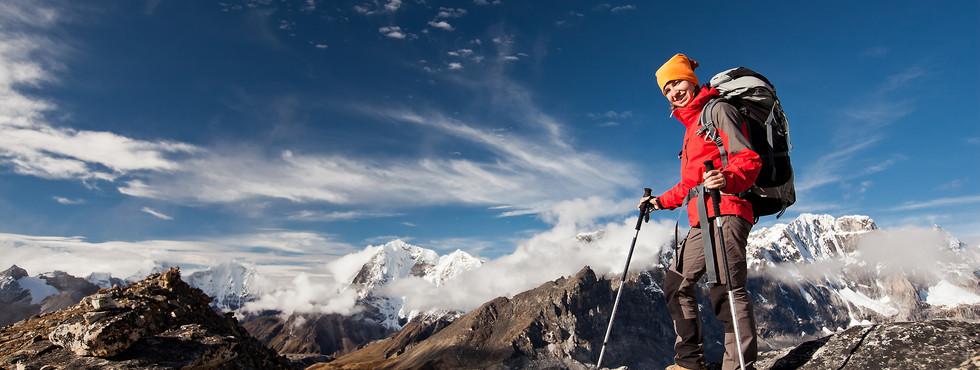 Hiking in Himalaya mountains.jpg