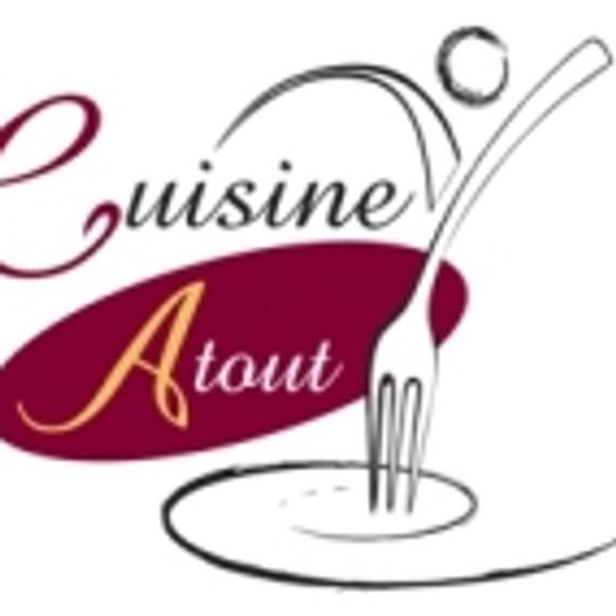Cuisine Atout - Graduation