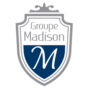 Groupe Madison .png