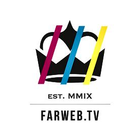 Farweb TV.png