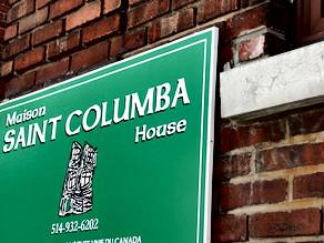 Columba House.jpg