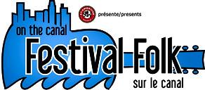 Festival Folk .jpg