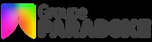 Logo GP Arc-EN-Ciel V2.png