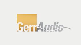 GEER Audio Distribution Inc .jpg