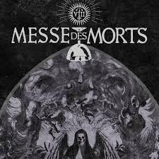 Festival Messe des Morts .jpeg