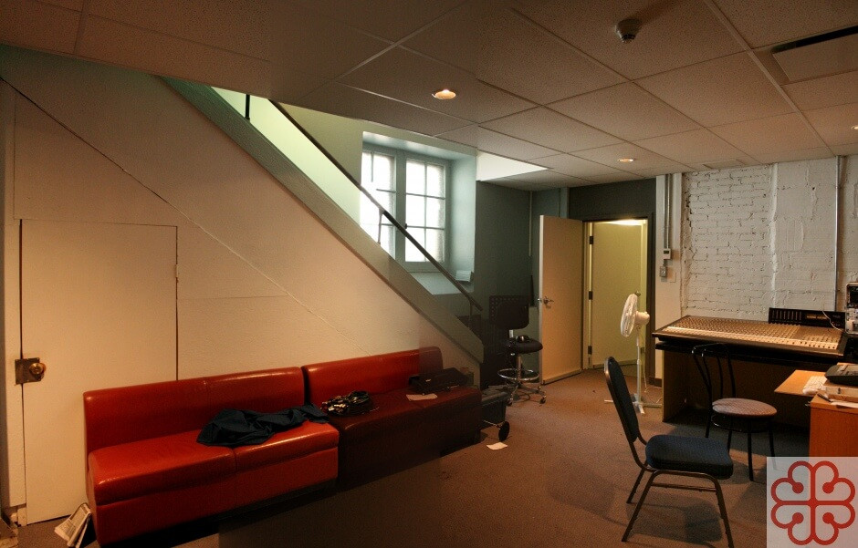 Studio son2.jpg