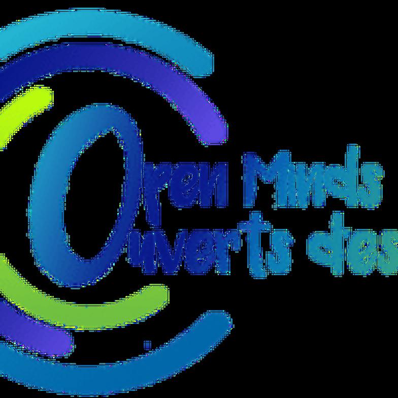 Ouverts d'esprit | Open Minds