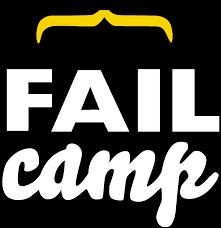 Fail Camp (Farweb TV) .png