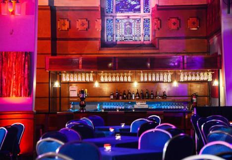 Theatre Paradoxe Bar.jpg