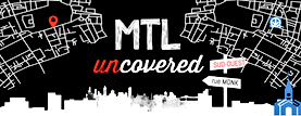 MTL Uncovered .png