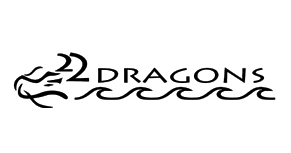 22 Dragons .png